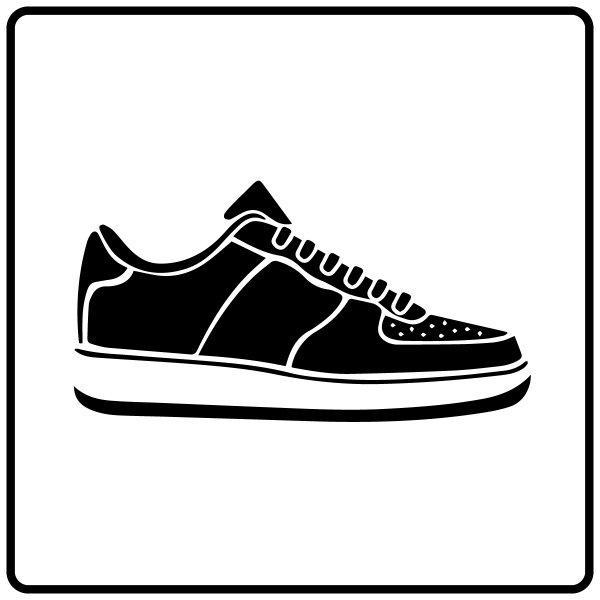 Кроссовки для бега женские высокого качества в магазине Peak