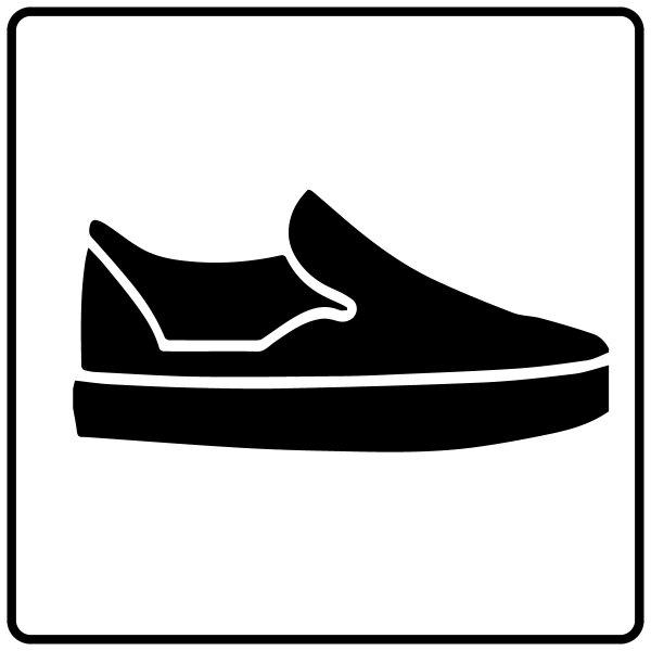 Модные женские кроссовки для города Peak высокого качества