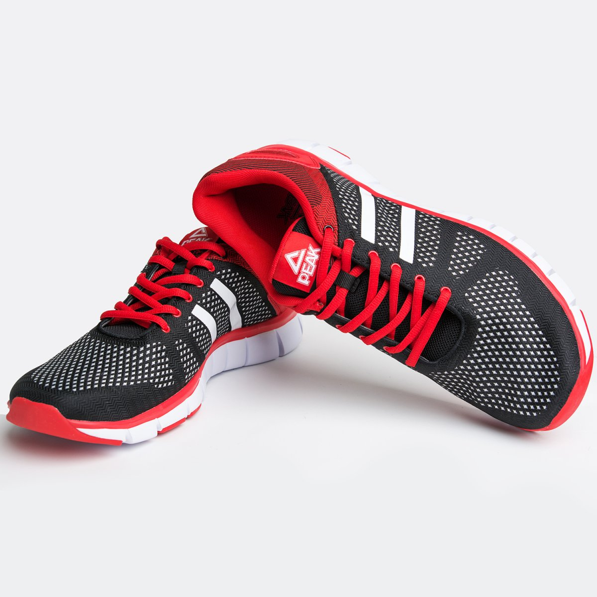 58ad1cae51833c Кросівки для спорту чоловічі